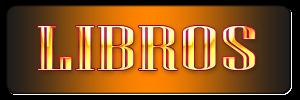 LIBROS Y AUDIOLIBROS CRISTIANOS