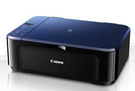 Canon PIXMA E514 drivers download  Mac OS X Linux Windows