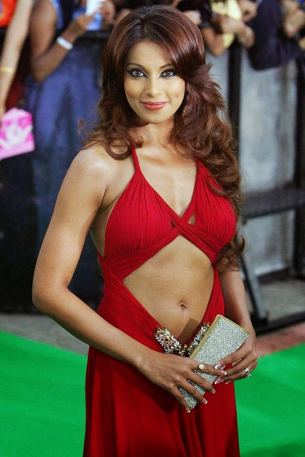 Bipasha Basu: Bong beauty Bipasha Basu's most prized possession includes a huge collection of luxury watches, which the actress loves collecting whenever she travels abroad.