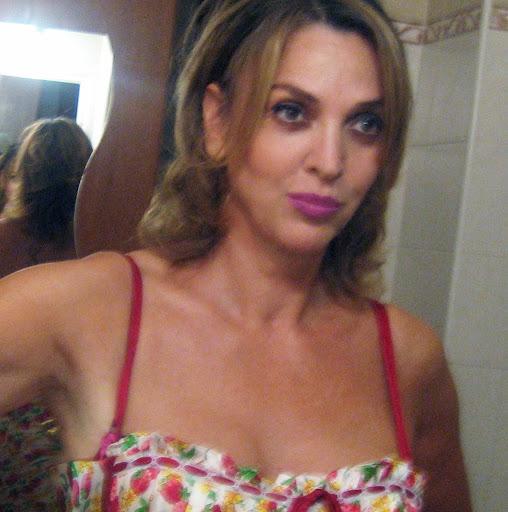 Lina Russo Photo 18