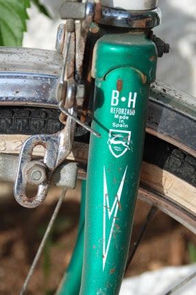 Restauración bici BH by Motoret - Página 3 DSC_9579