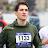 Dmitriy Rivkov avatar image