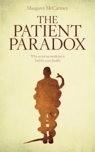 The Patient Paradox