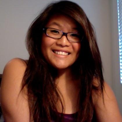 Katherine Chau