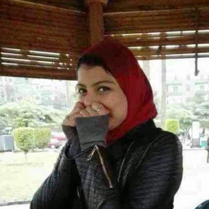 Mariem Salah picture