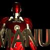 Manu Rightz