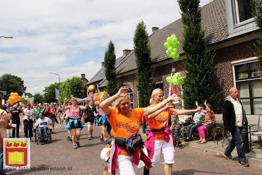 Vierdaagse van Nijmegen door Cuijk 20-07-2012 (108).JPG