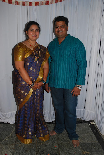 Ramanath Rao Photo 10
