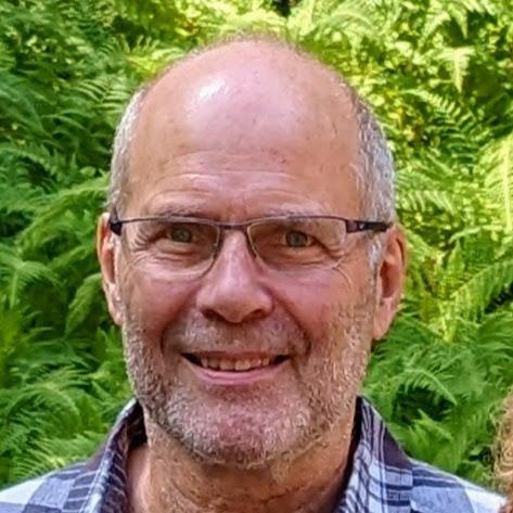 James Schlosser
