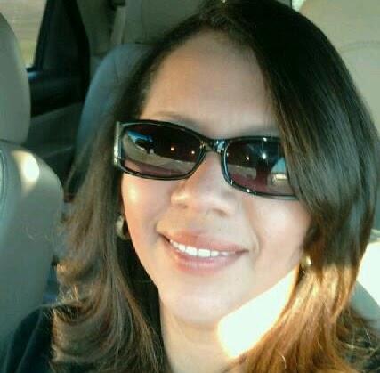 Elizabeth Hernandez