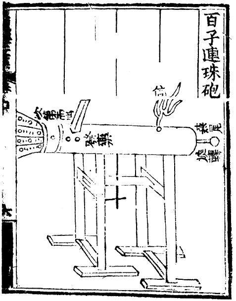https://upload.wikimedia.org/wikipedia/commons/0/03/Huolongjing_Eruptor.jpg