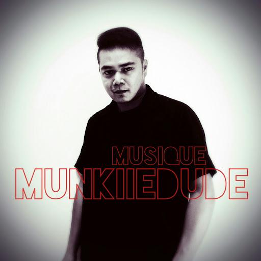Musique Munkiiedude avatar