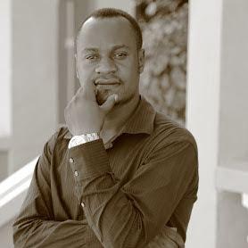 Emmanuel Mponji