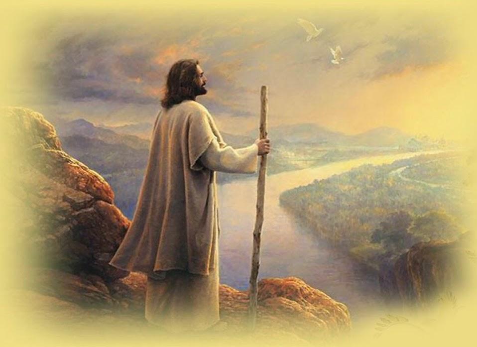 Kết quả hình ảnh cho Chúa biết rõ con