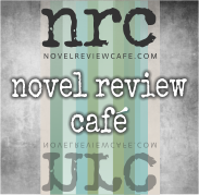 Novel Review Cafe
