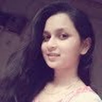 Profile picture of Shriya Salgaonkar