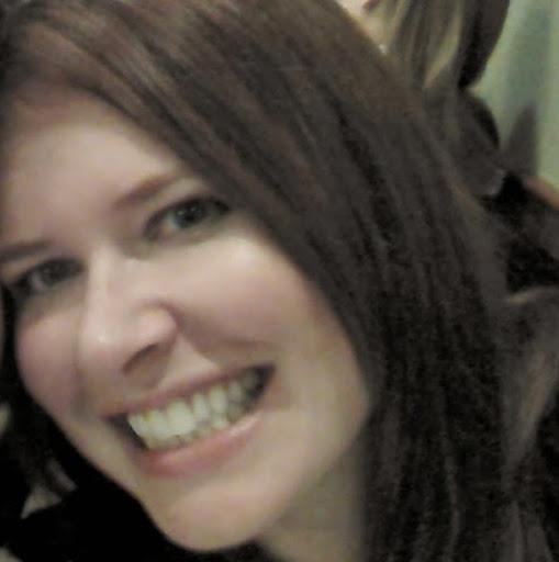 Elizabeth Reiter