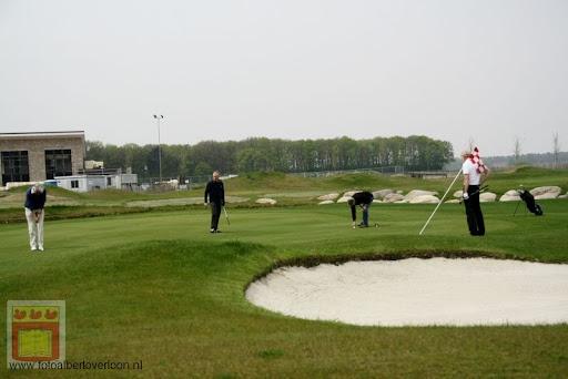 opening  brasserie en golfbaan overloon 29-04-2012 (81).JPG
