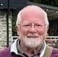 Malcolm Henderson