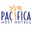 Pacifica Host H