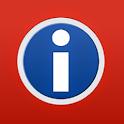 Kieskeurig App voor Android, iPhone en iPad