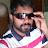 nataraj singaluri avatar image