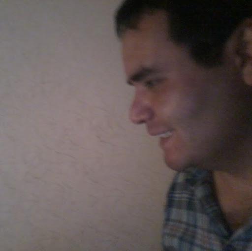 Carlos Granados
