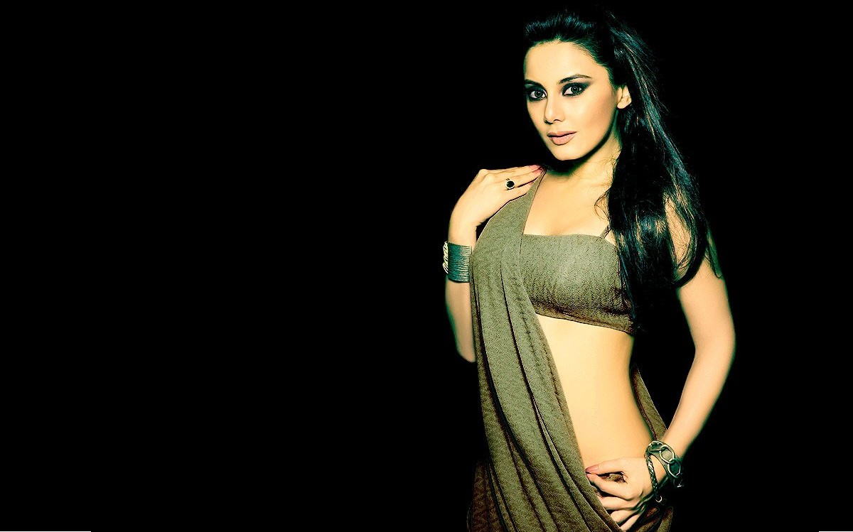 Minissha Lamba Wallpaper 3