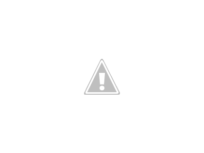 2006 BMW X5 SPORT D AUTO, 3.0L, DIESEL, DVD ENTERTAINEMENT SYSTEM, FULL PANORAMIC SUNROOF, AUTOMATIC,  ONE FORMER KEEPER, LOW MILEAGE