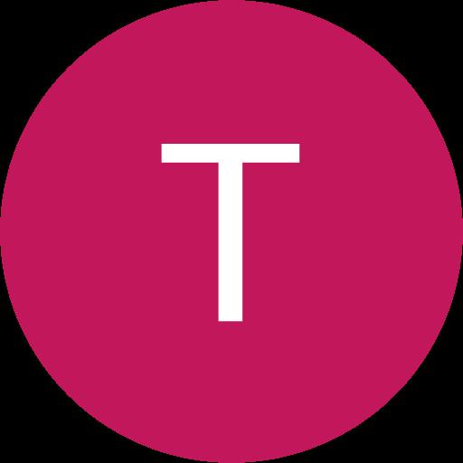 Travis Tran