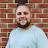 Ben Stottlemyer avatar image