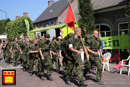 Vierdaagse Nijmegen De dag van Cuijk 19-07-2013 (7).JPG