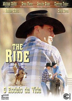 Download - O Rodeio da Vida - Dublado