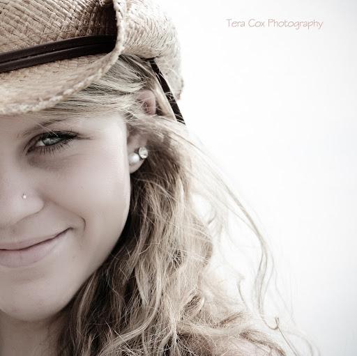 Photo Tera Cox 101