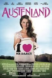 Austenland Trailer 2013
