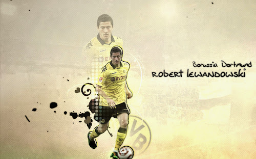 robert lewandowski transfer to man utd