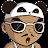 Charlie Marks avatar image