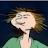 The Illuminati avatar image