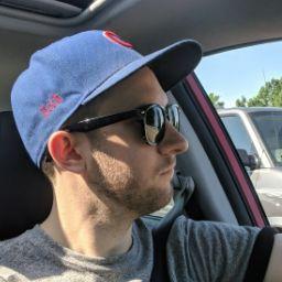 Zechariah Novinger review