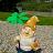 Johno O'Neill avatar image