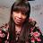 Doris Thompson avatar image