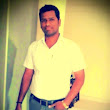 Rahul H