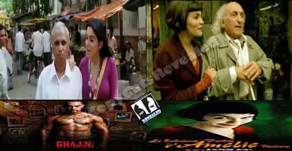 ghajini 2005 telugu movie free 13