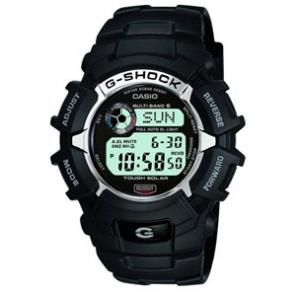 casio - HydroMDP : réalisation d'une Casio G-Shock équipression - Page 11 Casio-gw-2310-1er