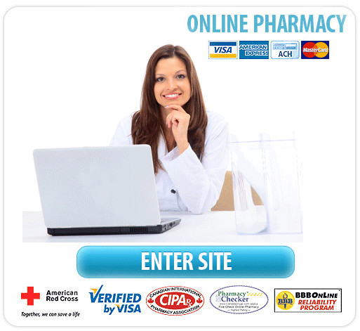 Buy clomid online - order generic clomid