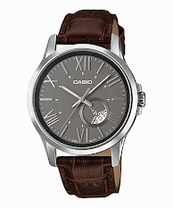 Casio Standard : AE-1000W-1BV