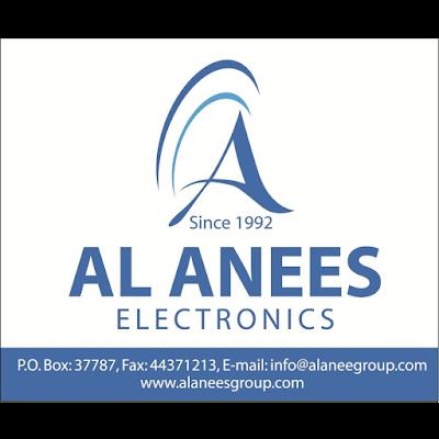 Al Anees Offer