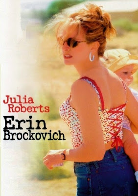 Erin Brockovich (2000) BluRay 720p HD Watch Online, Download Full Movie For Free