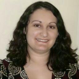 Julie Smeltzer