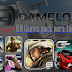 Download Gameloft HD Games pack para Android Torrent Gratis